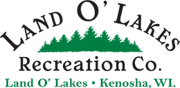 Land O Lakes Recreation, LLC